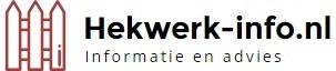 Hekwerk-info.nl